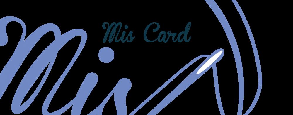 miscard_banner-01